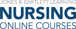 Jones & Bartlett Learning Nursing Online Courses